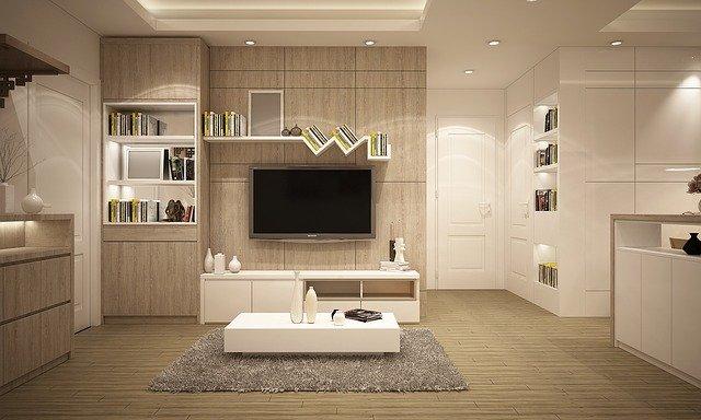 elegant furniture for hire Melbourne
