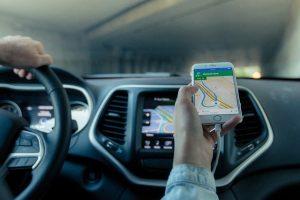 best GPS antennas