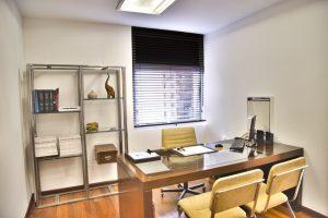 new Sydney office furniture
